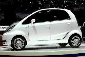 small-cars-sc52-tease