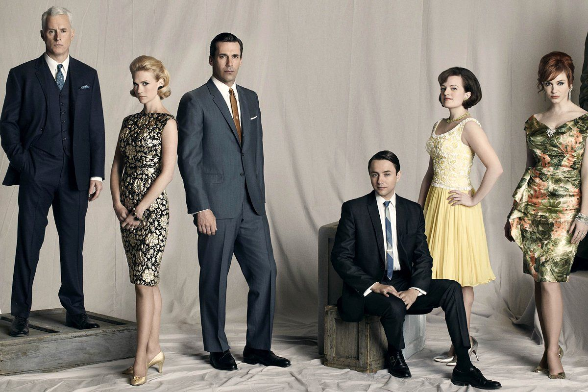 mad-men-pop-vox-tease
