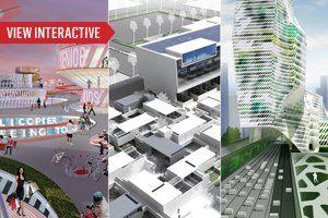 interactive-tease-fow-LA