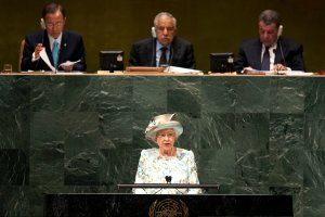 queen-elizabeth-united-nations-ed0103-hsmall