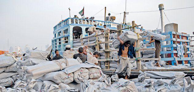 iran-sanctions-fe0503-wide