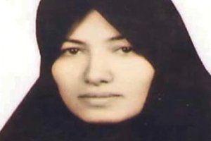iran-stoning-sakineh-mohammadi-ashtiani-hsmall