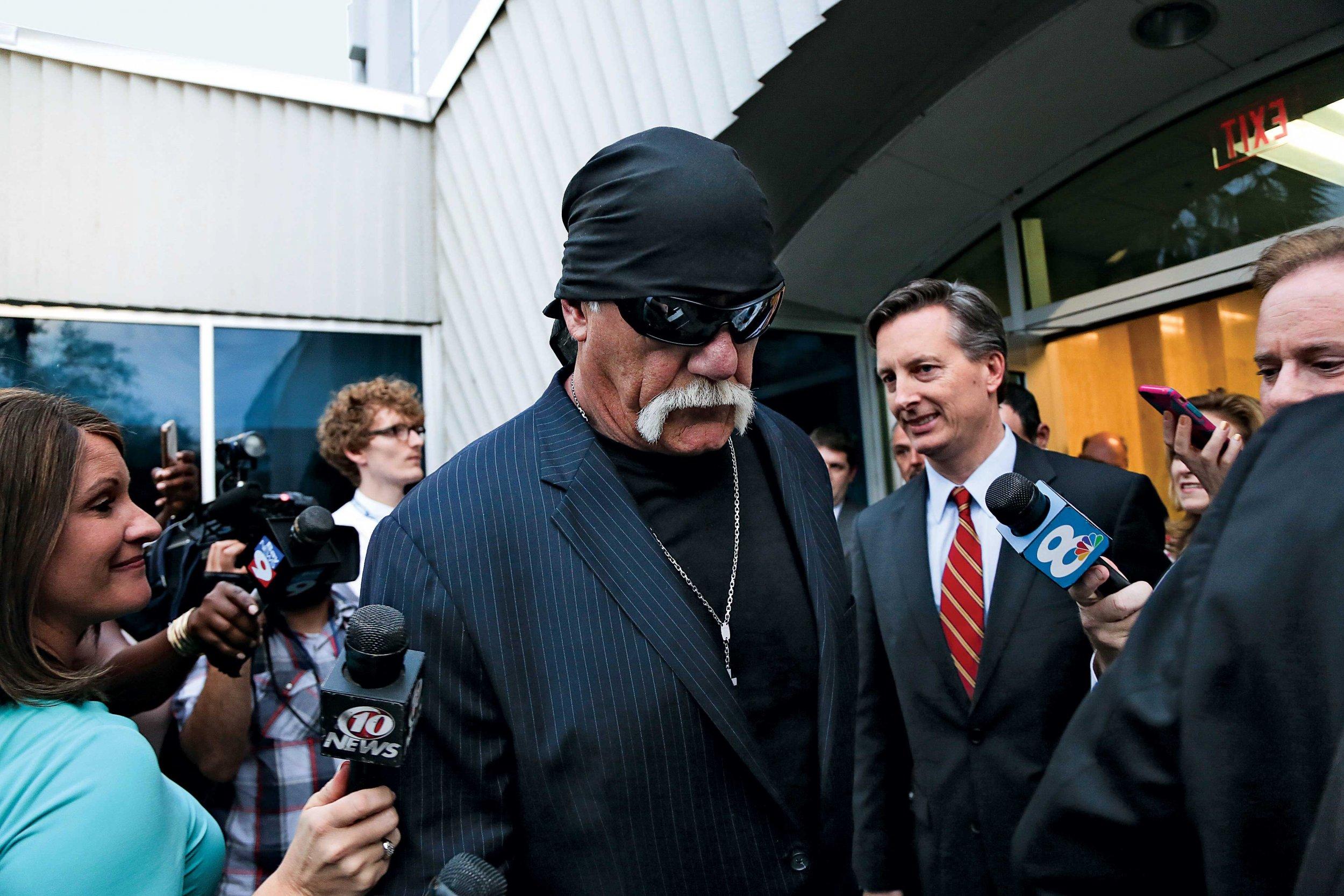 06-23-Screening-Room_Hulk-Hogan