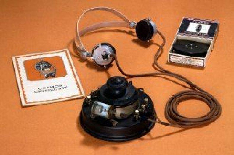 innovations-electronics