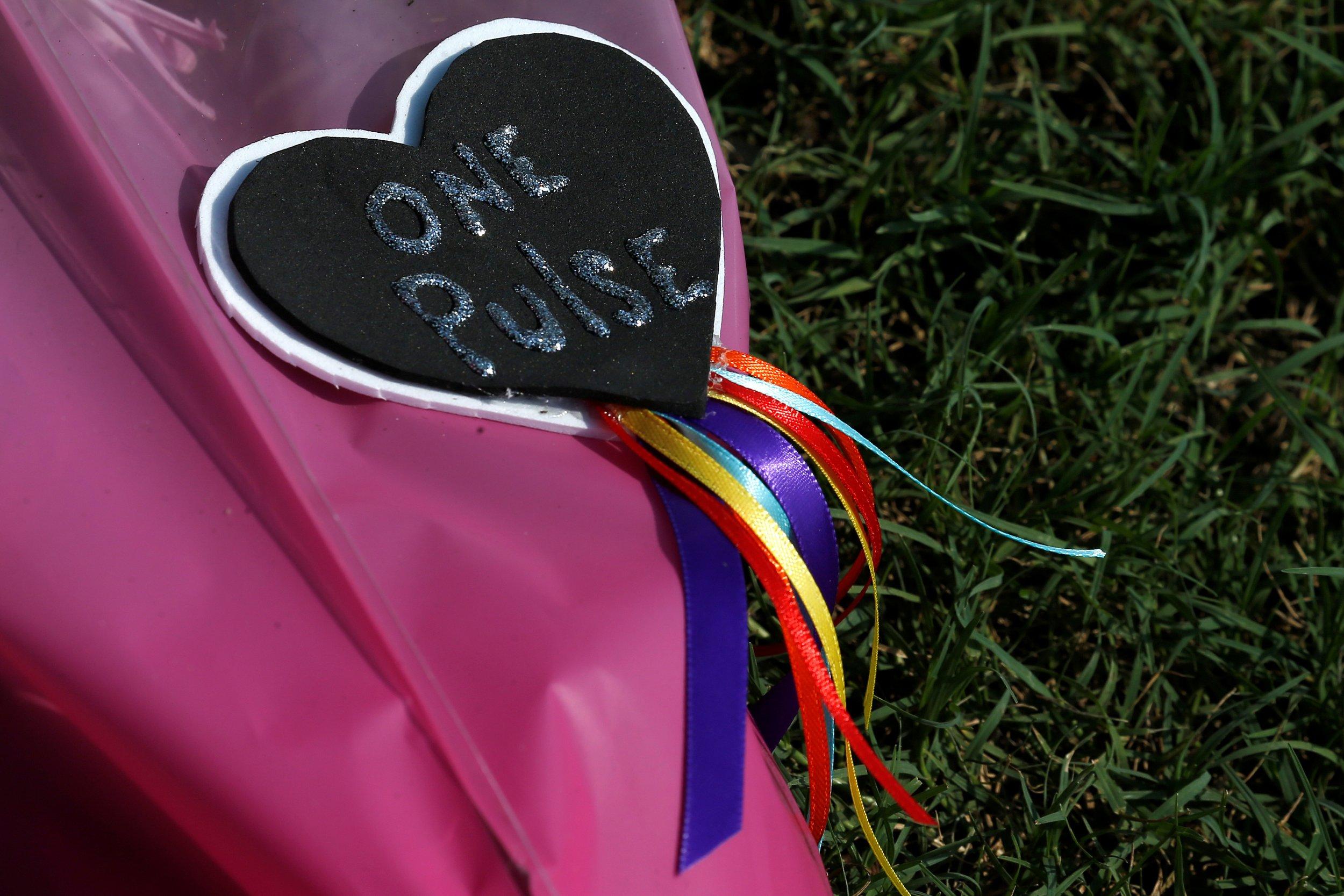 0609_Pulse_nightclub_anniversary_disarm_hate_01