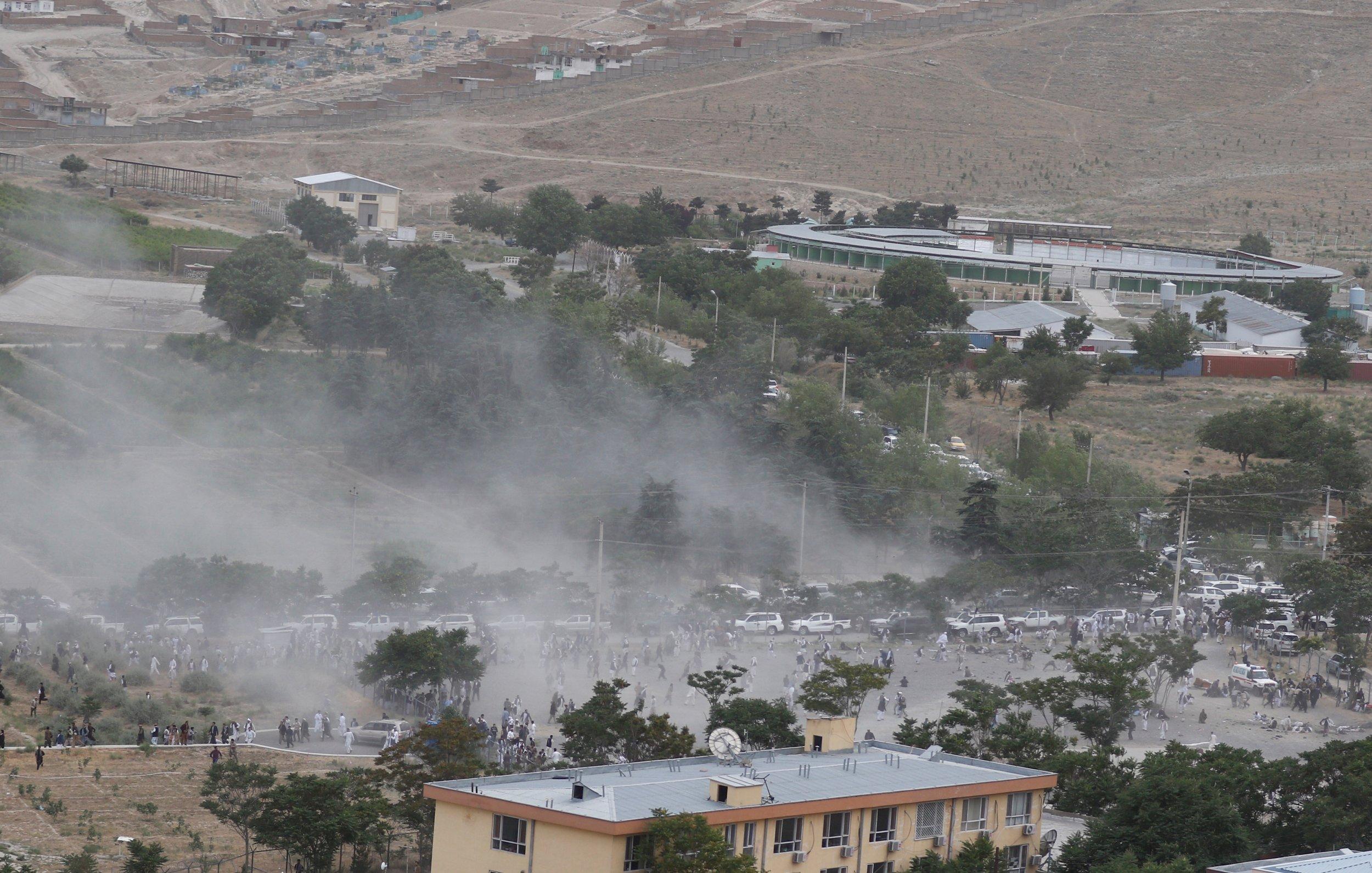 06_10_afghan_02