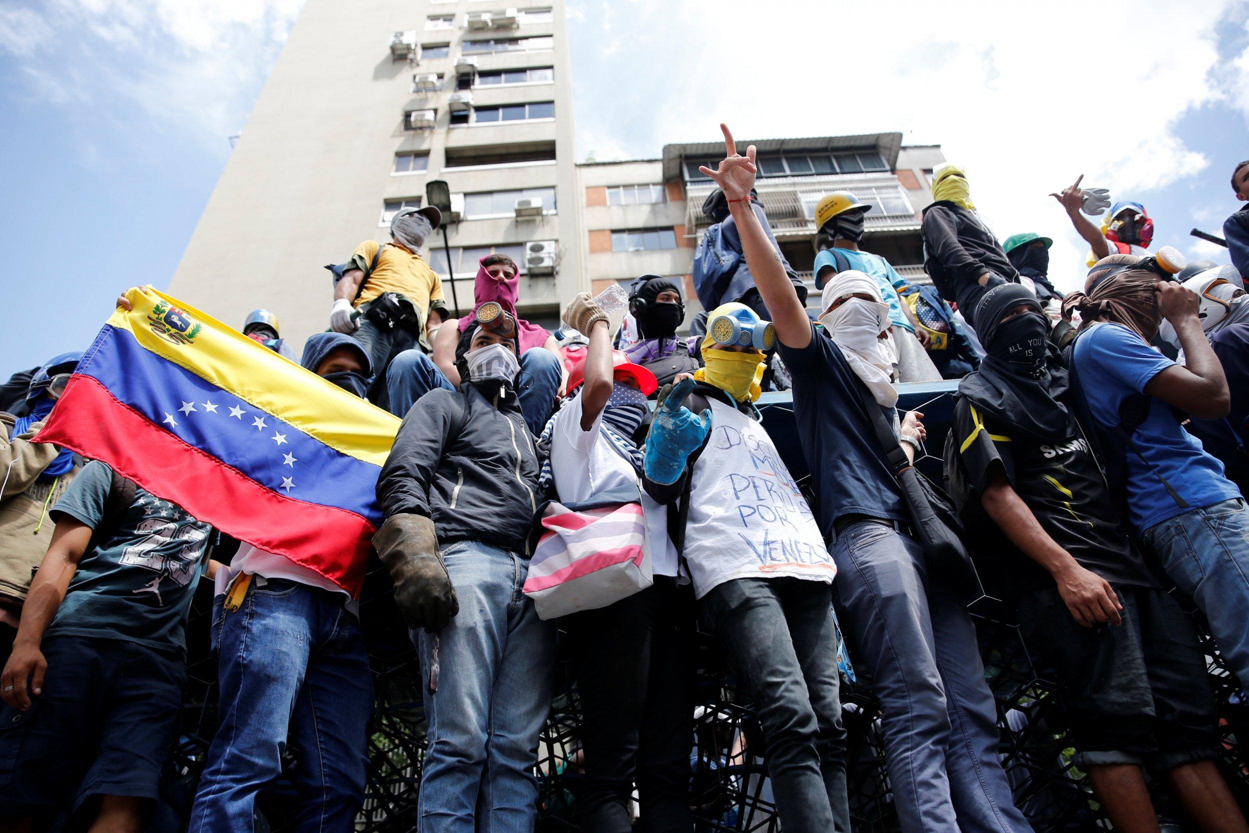 06_10_venezuela_02
