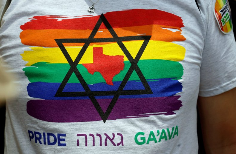 06_11_pride_02