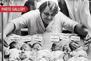 gal-tease-multiple-births