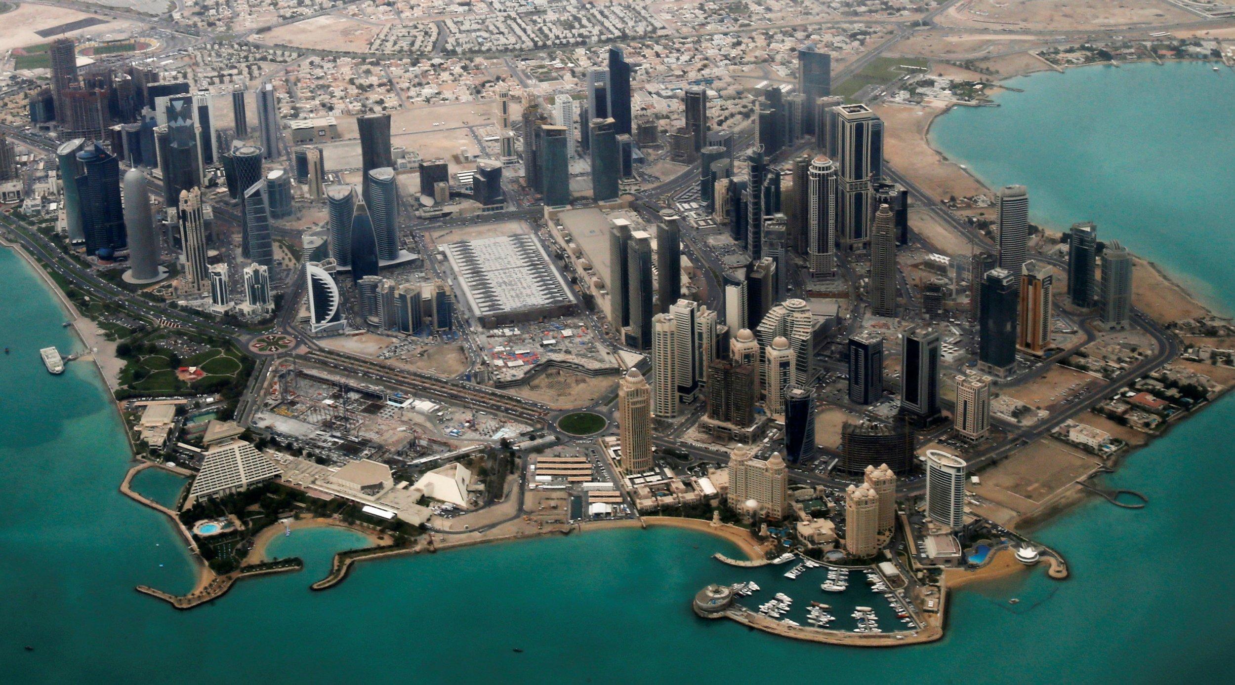 06_11_qatar_04