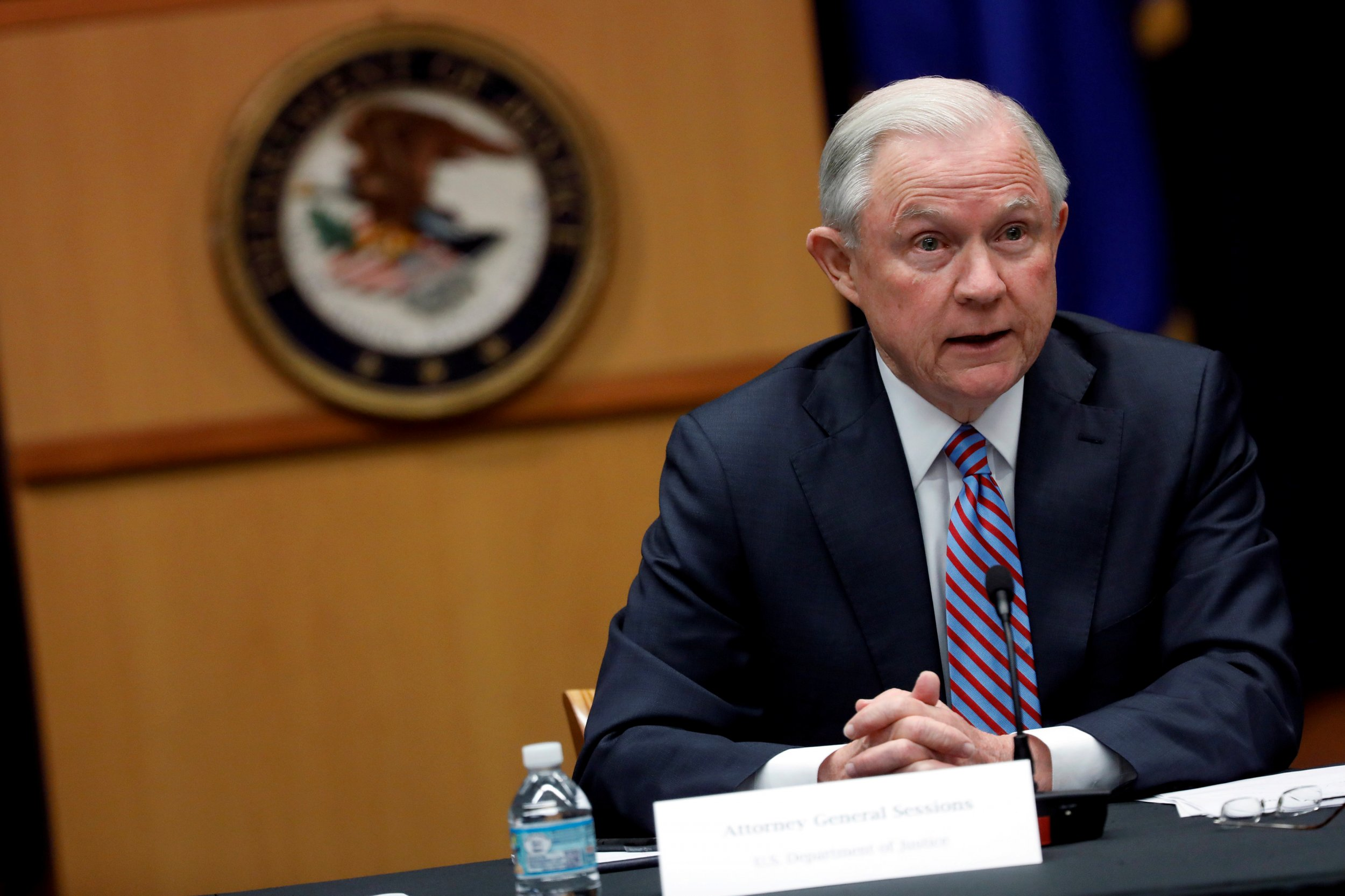 0613_Jeff_Sessions_hearing_01