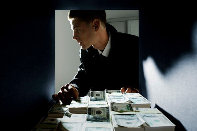 spy-agencies-oversight-hsmall