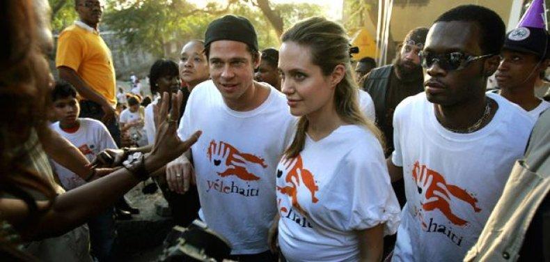 jolie-charity-yele-haiti-2006-630.jpg