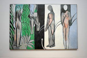 matisse-at-moma-hsmall