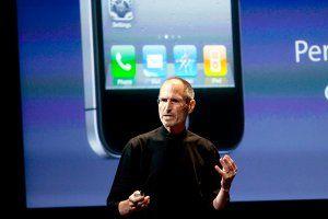 jobs-iphone-antenna-hsmall