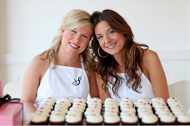 tease-dc-cupcakes-trailer