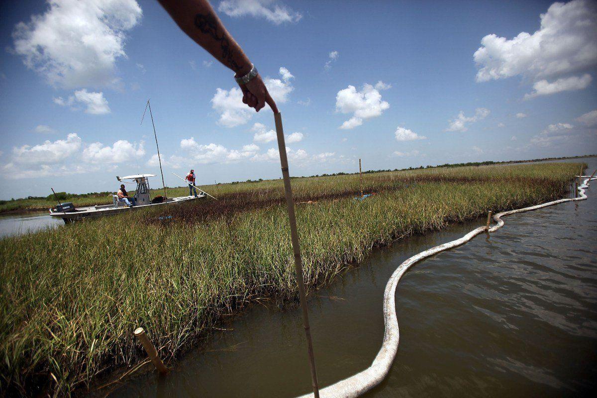 oil-spill-profiteers