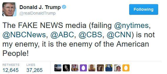 blog_trump_tweet_enemy_people_revised_0