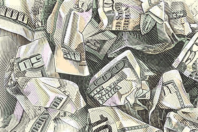 debt-gross-tease
