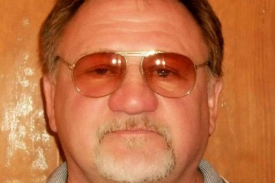 06_14_James_Hodgkinson_Sanders_rhetoric