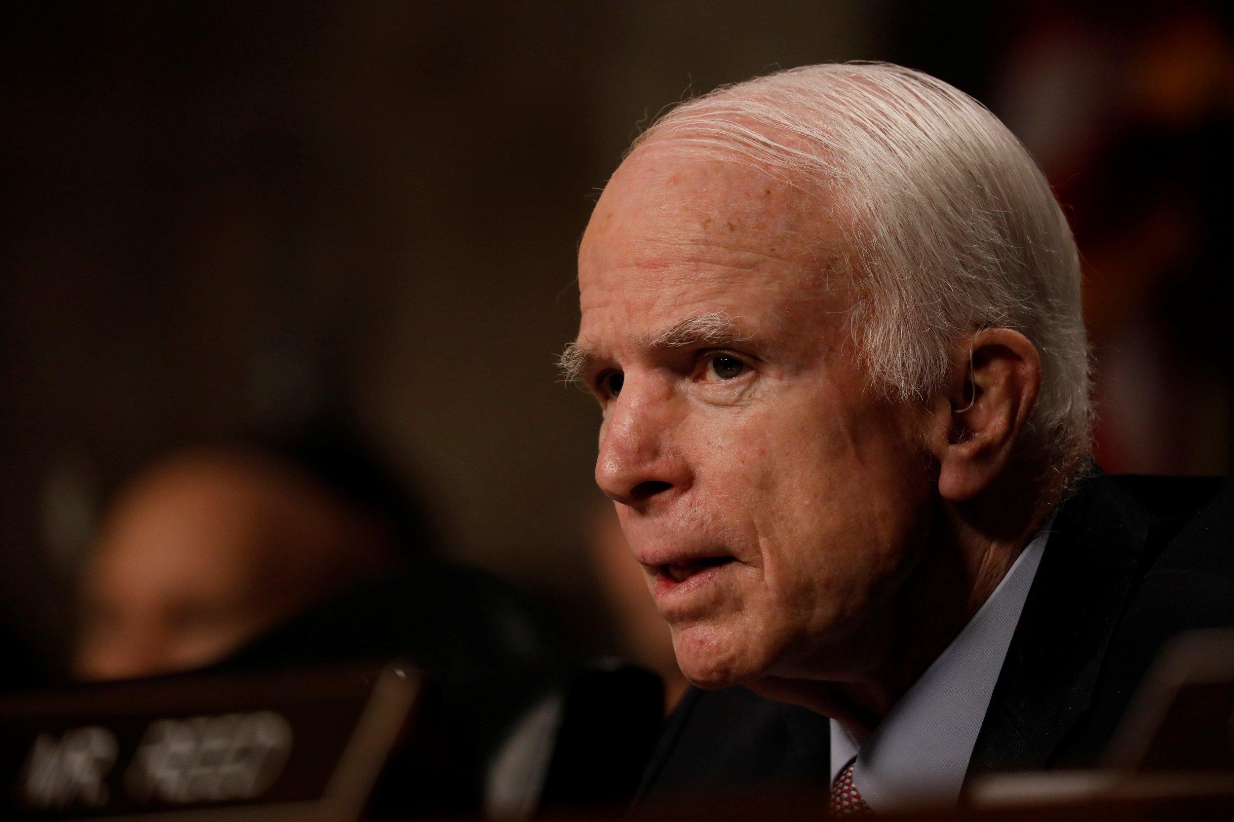 614_McCain Russia