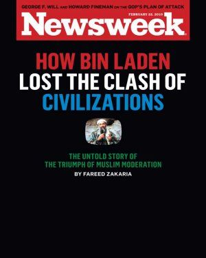reliving-history-osama-bin-laden-newsweek-covers-clash-of-civilizations-100222