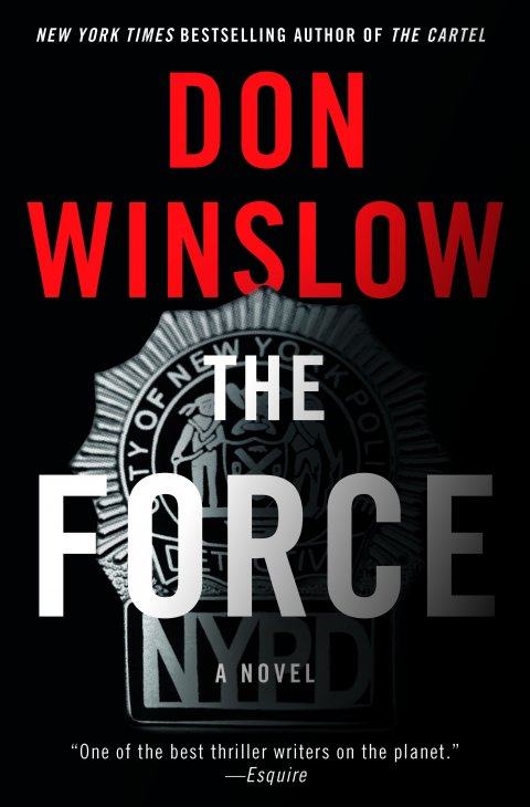 06 23 ITW_Don Winslow 2
