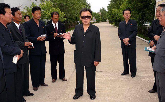 photos-kim-jong-il-and-his-family-image0