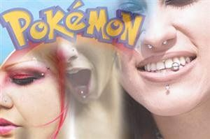chile-teens-pokemones