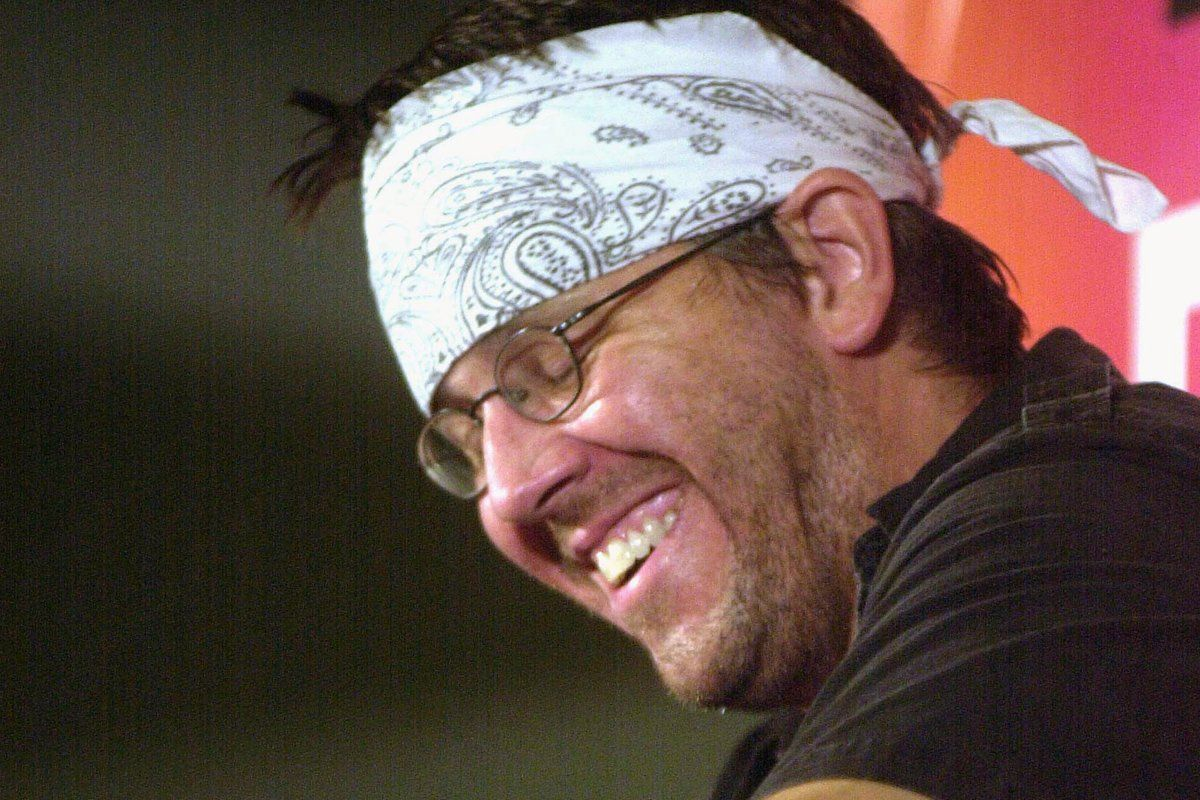 David foster wallace consider the lobster essay