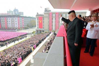 6-16-17 North Korea 3