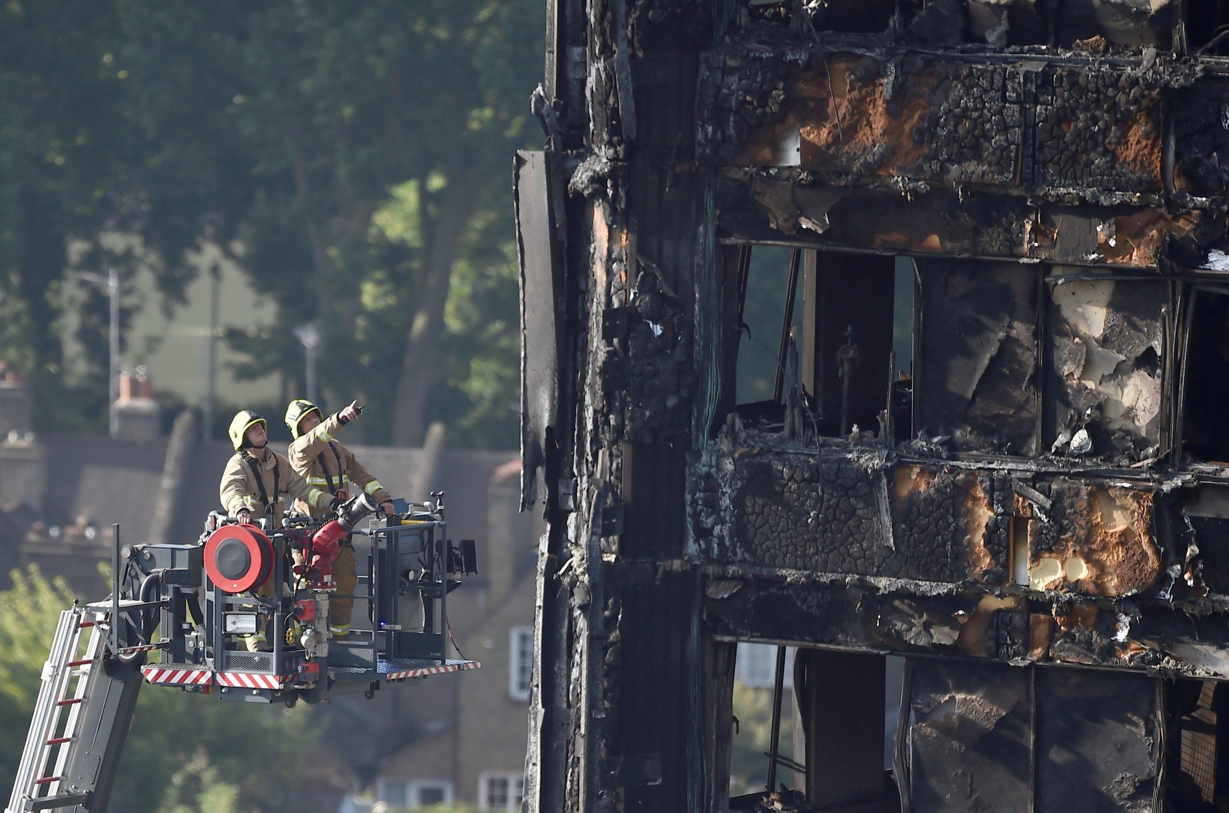 06_16_Grenfell_London_drones