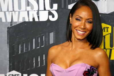 Jada Pinkett Smith calls out inaccuracies in Tupac biopic, 'All Eyez on Me'
