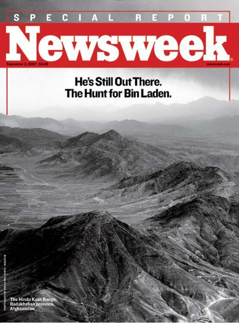 reliving-history-osama-bin-laden-newsweek-cover-hes-still-out-there-070903