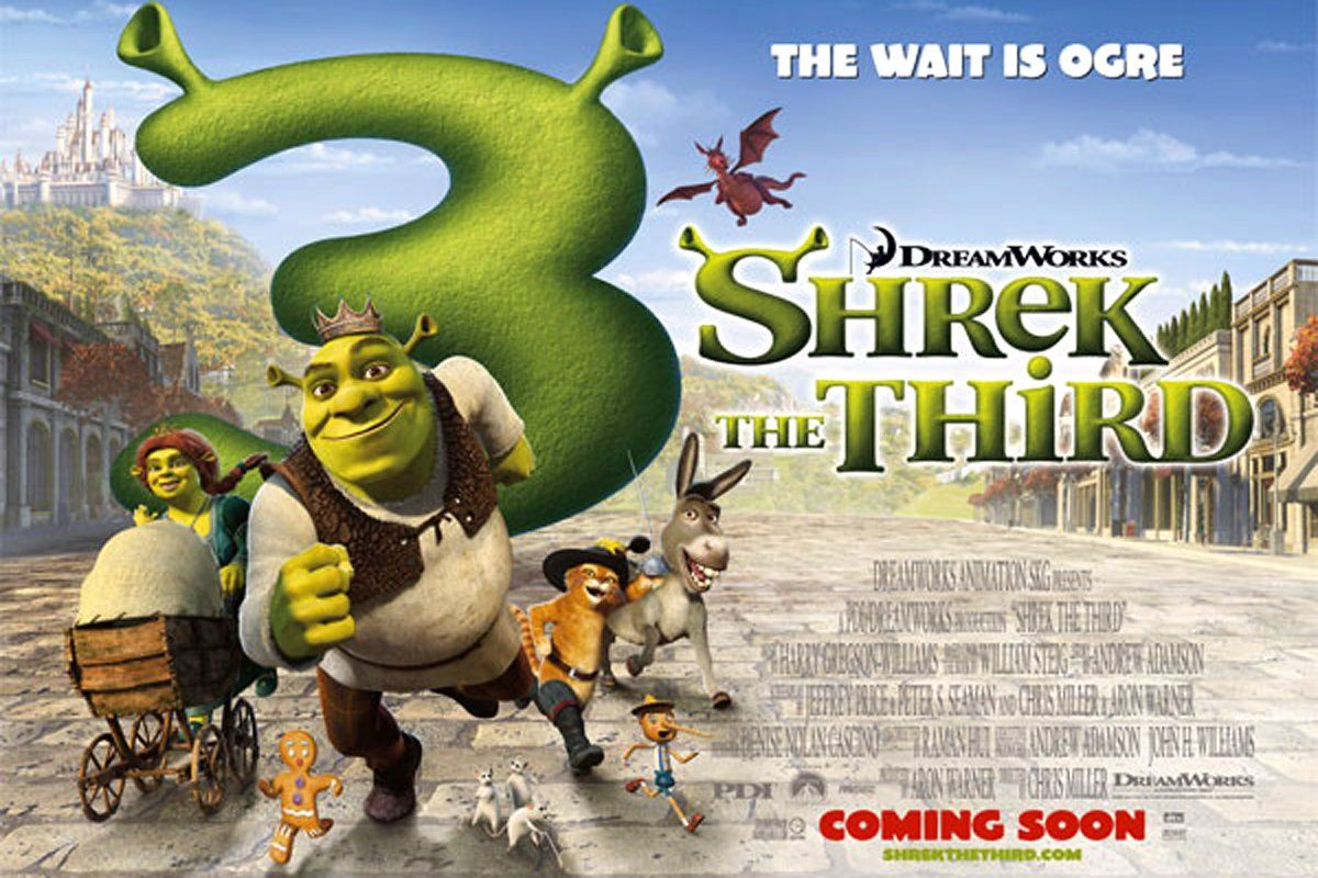 shrek-the-third-tease