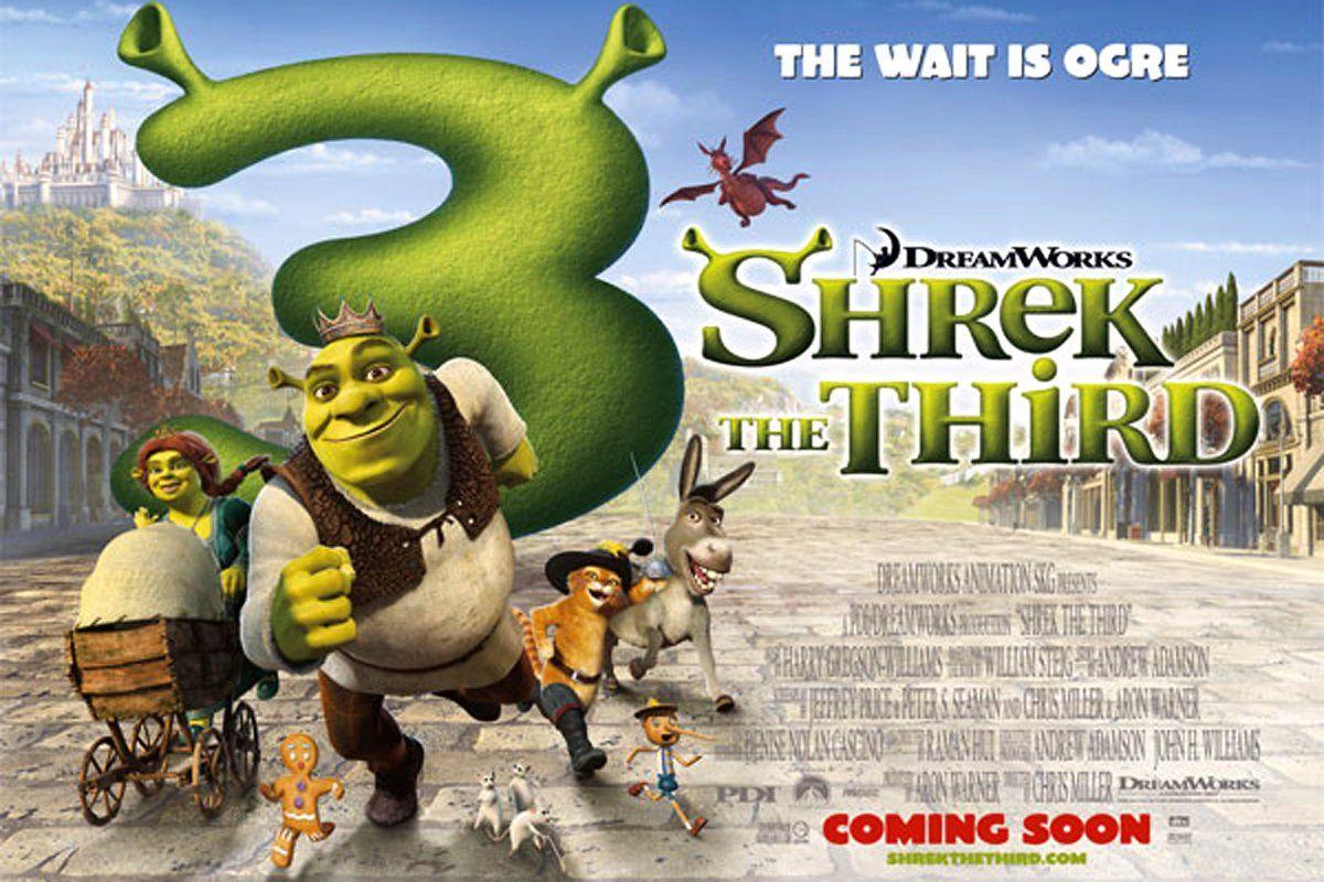 shrek-the-third-tease