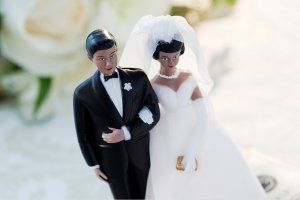 marriage-stats-gallery-tease