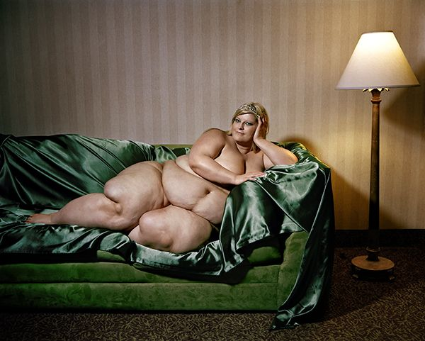 Accept. The Full figured italian women nude for council