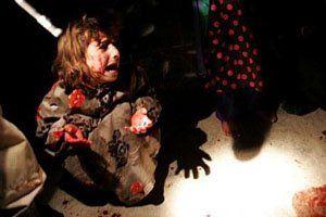 Hondros-iraq-orphans-gallery-tease