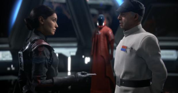 Star Wars: Battlefront 2 - 2