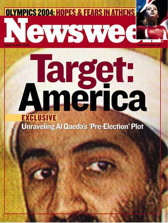reliving-history-osama-bin-laden-newsweek-cover-target-america-040816