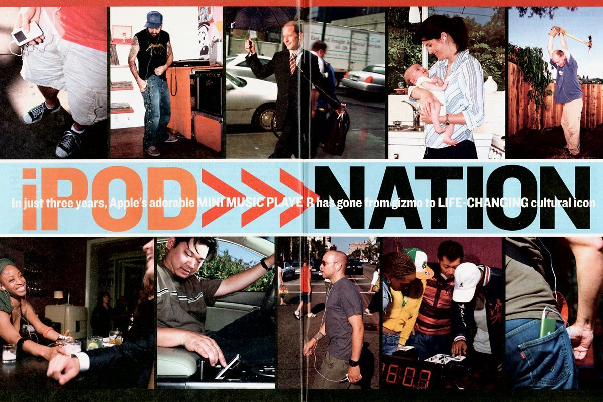 steve-jobs-2004-07-26-ipod-nation-tease