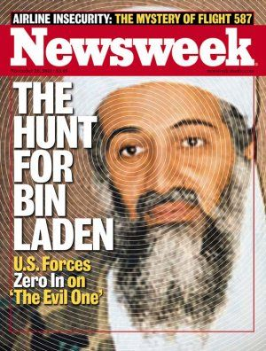 reliving-history-osama-bin-laden-newsweek-cover-hunt-for-bin-laden-011126