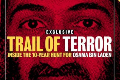 reliving-history-osama-bin-laden-newsweek-cover-trail-of-terror-011001