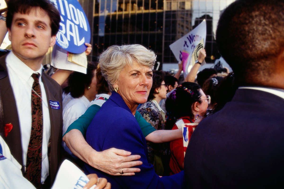geraldine-ferraro-womens-rights-rally-hsmall