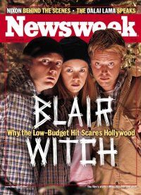 1999-08-16-blair-witch