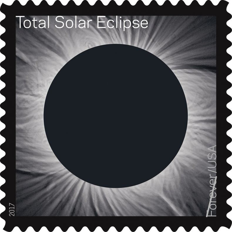 2017 EclipseBlack