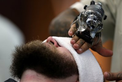 06_19_beards_01