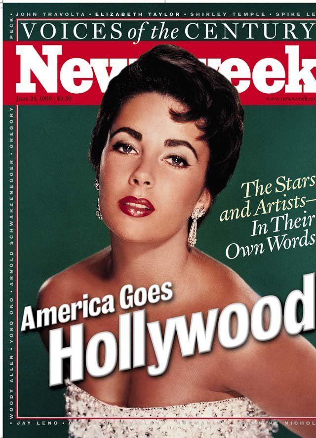 liz-taylor-newsweek-cover