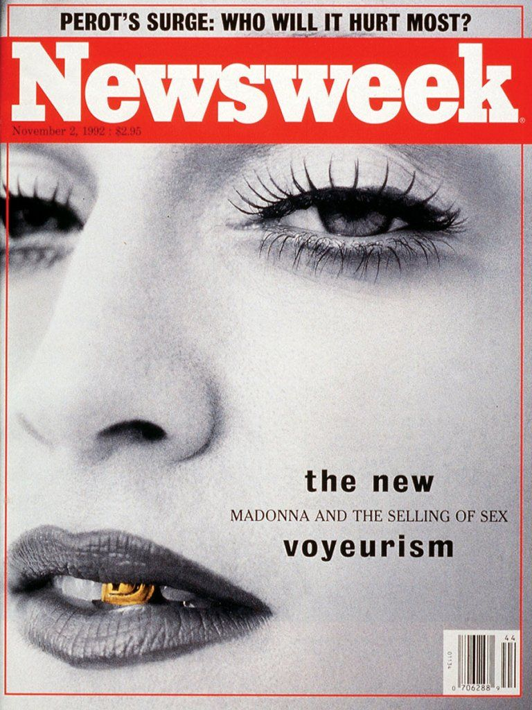 reliving-history-921102-madonna-and-the-selling-of-sex-cover